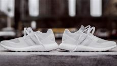 y3 pure boost snow white extremely expensive boost sneaker y3 boost white on review