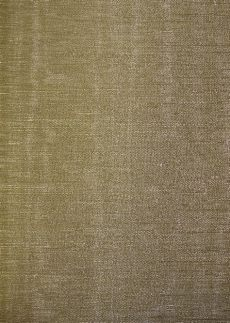 watered silk a bronze textured vinyl wallcovering imitating silk with a silvery water - Watered Silk Effect Wallpaper