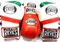 file cleto reyes mexico jpg wikimedia commons - Guantes Reyes Wikipedia