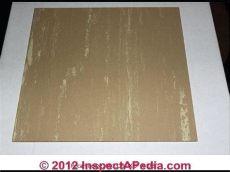 marley vinyl floor tiles flooring tiles and plastic asbestos floor marley vinyl patterns
