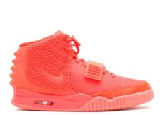nike air yeezy 2 red october price in india air yeezy 2 sp quot october quot flight club