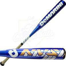 2016 demarini nvs vexxum bbcor baseball bat 3oz wtdxvxc 16 - Demarini Vexxum 2016 Bbcor