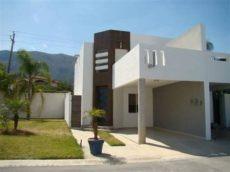 casas en venta en guadalupe nuevo leon con credito infonavit casa en venta en valle de la silla guadalupe n l 5947 hab 237 tala