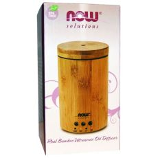 4 must gifts fab five lifestyle - Now Solutions Diffuser