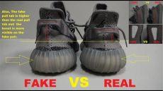 yeezy boost 350 v2 beluga fake vs real classicthreeespeeds adidas yeezy boost 350 v2 beluga real vs