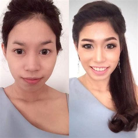 today hairstyles easy join