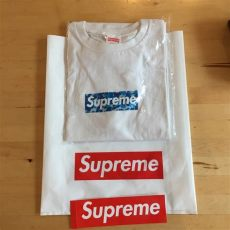 supreme bape box logo 2002 supreme x bape box logo 2002 just me and supreme