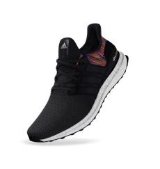 ultra boost 40 rainbow on feet miadidas ultra boost quot rainbow quot release info sneaker myth