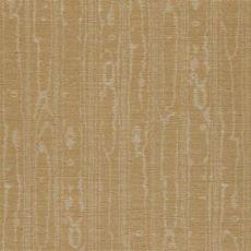 watered silk effect wallpaper watered silk nij05006 copper zoffany designer wallpaper wallpaper fabric