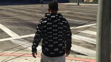ftp clothing wallpaper ftp shirt s hoodie gta5 mods