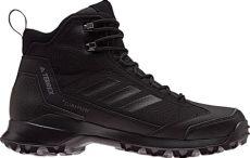 botas adidas terrex hombre adidas terrex heron botas de invierno medias hombre black cz es