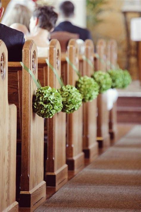 174 images church wedding decorations pinterest church wedding