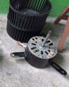 motor de aire lavado no gira turbina aire motor anuncios febrero clasf