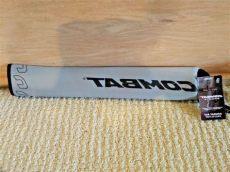 baseball bat sleeve protector combat baseball softball bat sleeve warmer protector