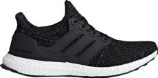 adidas ultra boost 40 black white speckle hypeanalyzer 183 adidas ultra boost 4 0 black white speckle