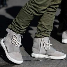 adidas yeezy boost kanye west yeezy boost sneakers by kanye west x adidas need them