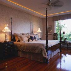 dark hardwood floors bedroom ideas 15 master bedrooms with hardwood flooring
