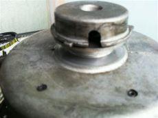 lavadora general electric como desarmar como desarmar motor y cambio de glutch de lavadora g e yoreparo