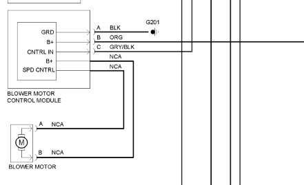 century electric motors wiring diagram questions answers pictures