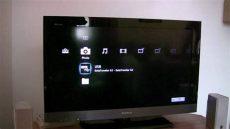 como programar tv sony bravia sony kdl 32ex500