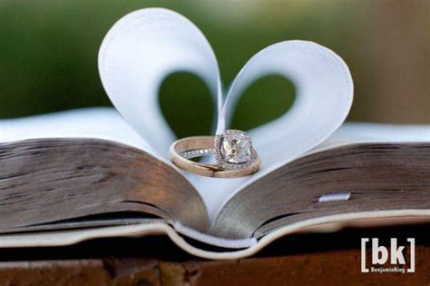 Wedding Ring Shot Ideas.html