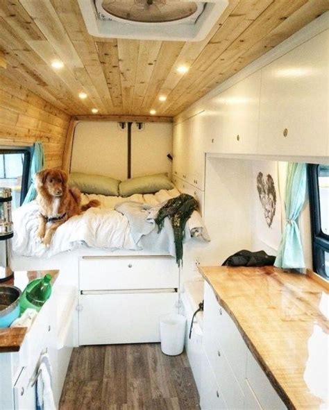 39 fabulous rv cer interior renovation ideas cer