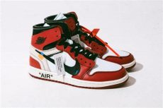 nike air jordan 1 off white price in india white air 1 chicago release date sneaker bar detroit