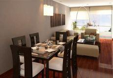 salas y comedores modernas para espacios pequenos pin de dey rubio en steam decoraci 243 n de casas peque 241 as decoraci 243 n de unas y decoraci 243 n