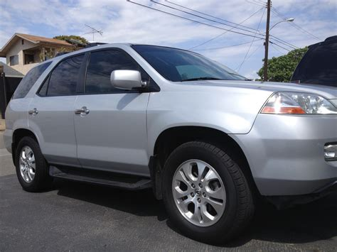 2003 acura mdx related infomation specifications weili automotive