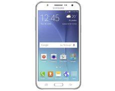 celulares samsung precios mexico telcel telcel samsung j7 blanco 2289273 coppel