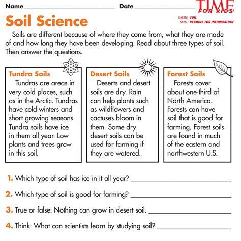 1st grade worksheet science print 1st grade worksheet