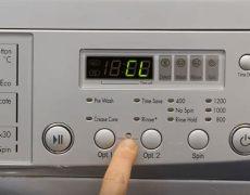 codigos de error lavadoras lg conoce su significado - Codigo De Lavadora Lg