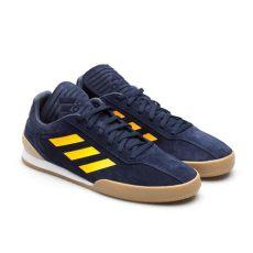 gosha rubchinskiy adidas copa super gosha rubchinskiy gosha rubchinskiy copa adidas blue 10624612 italist