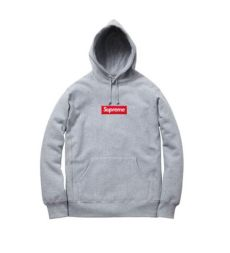 supreme grey bogo hoodie supreme grey bogo sweatshirt
