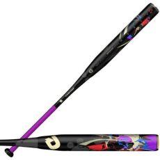 demarini mercy slowpitch softball bat 2020 demarini mercy slowpitch softball bat wtdxmsp prorollers heated bat rolling