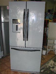 refrigeradores baratos nuevos en santiago productos para el hogar por marca refrigeradores usados monterrey nuevo