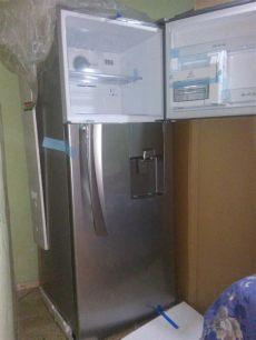 como programar un refrigerador lg refrigerador lg nuevo 9 000 00 en mercado libre