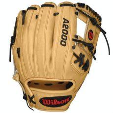 used wilson a2000 for sale wilson a2000 1786 infield baseball glove wta20rb151786 11 5 inch rht 887768251451 ebay