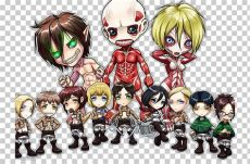 attack on titan eren yeager voice actor images of attack on titan cast anime