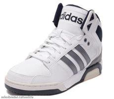 panske zimne botasky adidas pred 225 m skvel 233 p 225 nske kotn 237 kove tenisky adidas kysuck 233 nov 233 mesto mimibazar sk