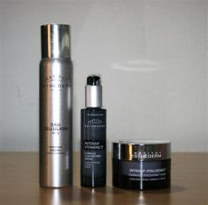 institut esthederm products institut esthederm hydration products