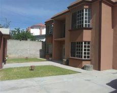 venta de casas en saltillo al sur casa en venta fracc parques de la ca 241 ada al sur de saltillo coahuila inmuebles24