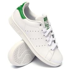 stan smith shoes women price adidas leather white stan smith shoes casual nike shopee philippines