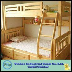 modelos de camas literas para ninos modelos de camas literas para ni 241 os imagui literas para ni 241 as literas muebles para bebe