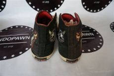 jual 100 authentic official sepatu converse acdc edition 6 10 di lapak indopawn indopawn - Jual Converse Acdc