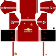 dls kit manchester united classic manchester united kits 2015 2016 league soccer