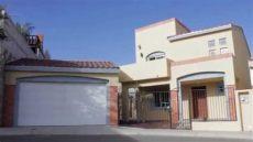 casas en venta en rosarito baja california mexico casa en venta en san marino rosarito