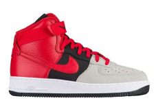 air force 1 different colours check out the nike air 1 high tri color pack kicksonfire