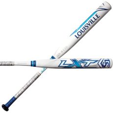 what is the best softball bat for 2018 2018 louisville slugger lxt 9 fastpitch softball bat