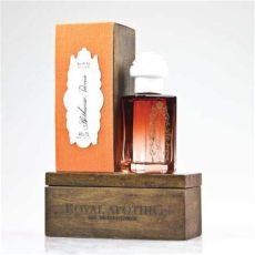 royal apothic hothouse peonie eau de parfum favorite royal apothic hothouse peony styling it is i am and royals